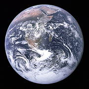 180px-the_earth_seen_from_apollo_17.jpg