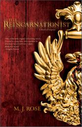 cover_reincarnationist_sm.jpg
